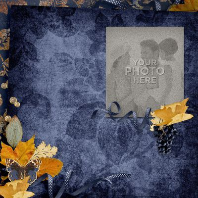 Autumn_nocturne_1-003