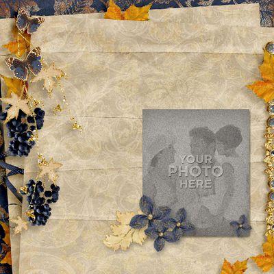 Autumn_nocturne_1-004