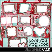 Love_you_brag_book_medium