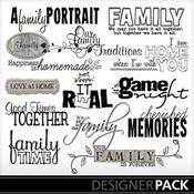 A_family_portrait_medium