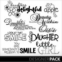 Our_daughter_small