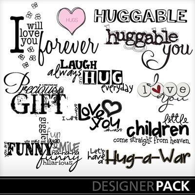 Huggable_you