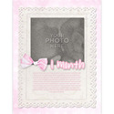 1_month_baby_girl-001_small