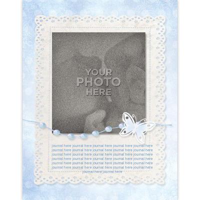 1_month_baby_boy-003