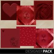 Red_hot_paper_pack-01_medium