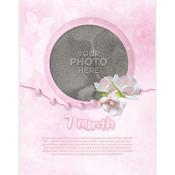 7_month_baby_girl-001_medium