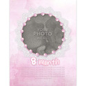 8_month_baby_girl-001_small