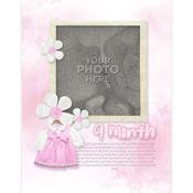 9_month_baby_girl-001_medium