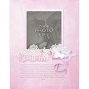 10_month_baby_girl-001_medium