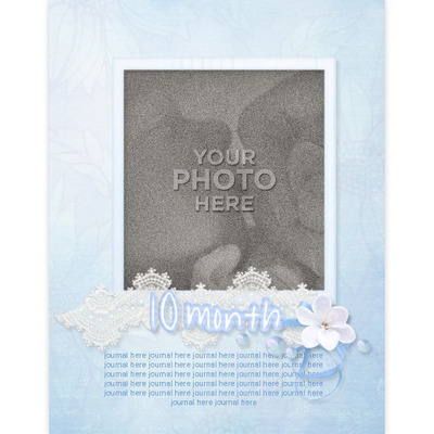 10_month_baby_boy-001