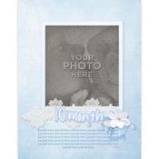 10_month_baby_boy-001_medium