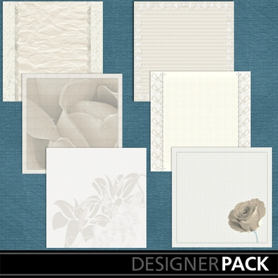 Ivory_paper_pack-01