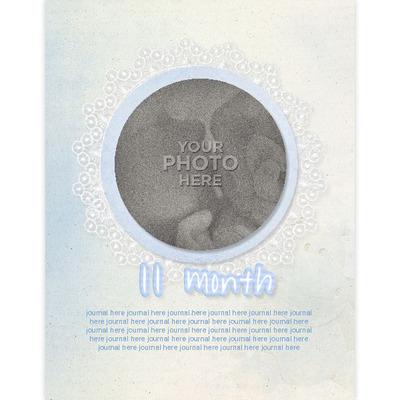 11_month_baby_boy-001