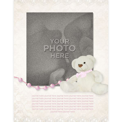 12_month_baby_girl-003