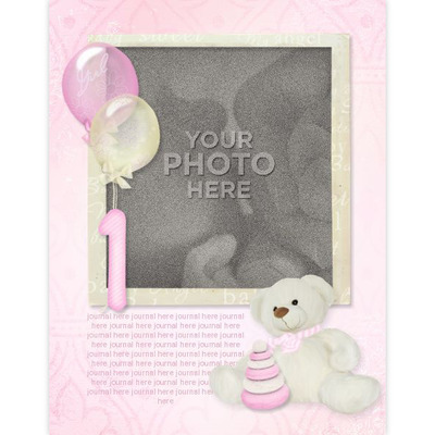 First_birthday_baby_girl-001