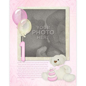 First_birthday_baby_girl-001_medium