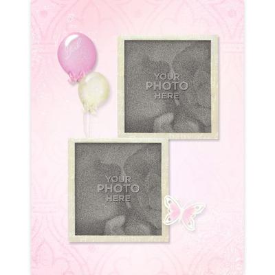 First_birthday_baby_girl-002
