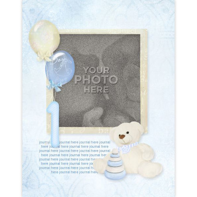 First_birthday_baby_boy-001