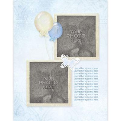 First_birthday_baby_boy-002
