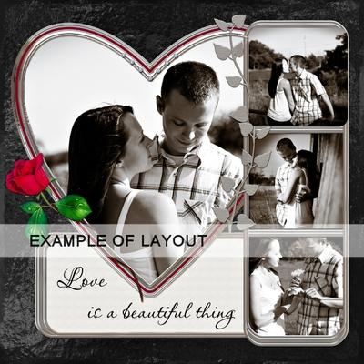 Love_cluster_frame-02