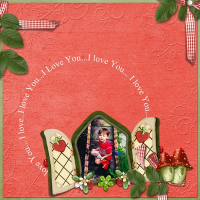 I_love_you