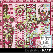Owl_always_love_you_page_borders_medium