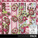 Owl_always_love_you_page_borders_small