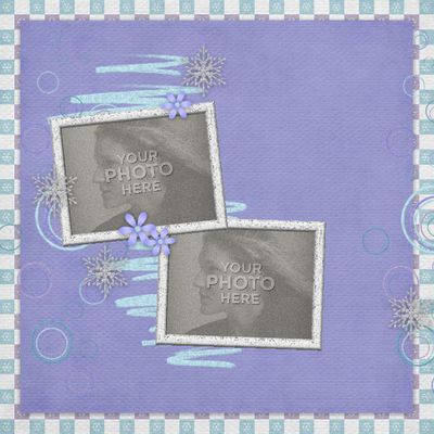 Snow_princess_album-001