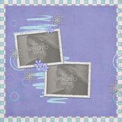 Snow_princess_album-001_medium
