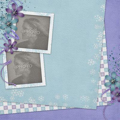 Snow_princess_album-004