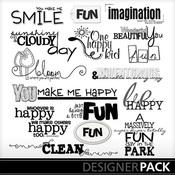 Be__happy_medium