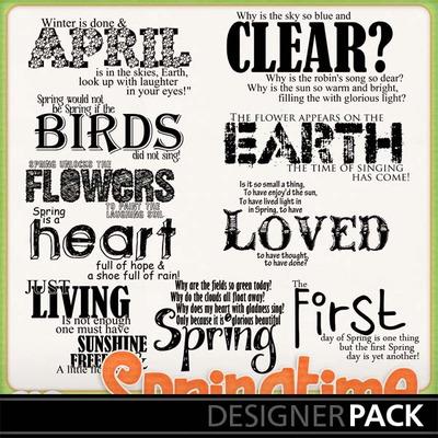 Springtime_wordart_image