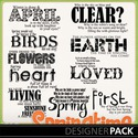 Springtime_wordart_image_small