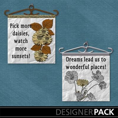 Hanging_plaques_-_dreams_-01