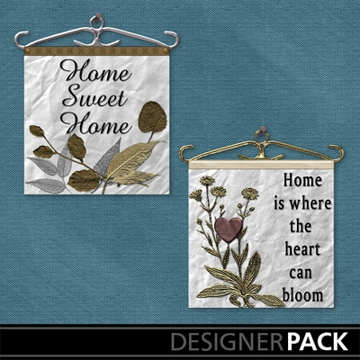 Hanging_plaques_-_home-01