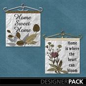 Hanging_plaques_-_home-01_medium
