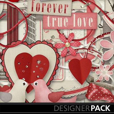 Lovebirds_5