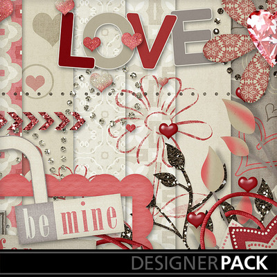 Lovebirds_6
