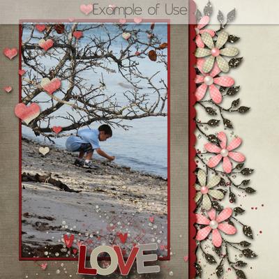 Lovebirds_10