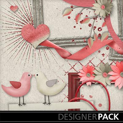 Lovebirds_frames2