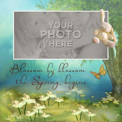 Hop_into_spring_template_1-webimages-004