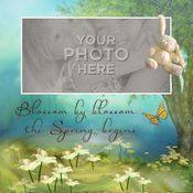 Hop_into_spring_template_1-webimages-004_medium
