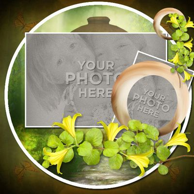 Hop_into_spring_template_3-002