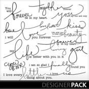 Handwritten_with_love_medium