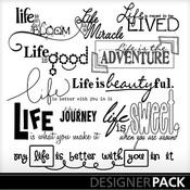 Life_is_medium
