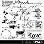 True_love_lasts_medium