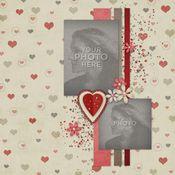 Love_birds_album-001_medium