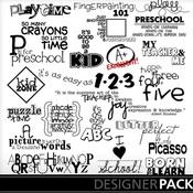 Preschool_medium