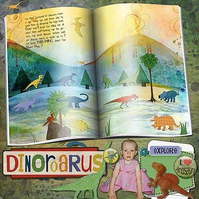Dinomania-6