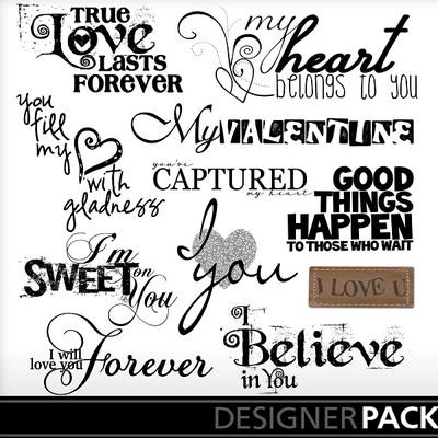 My_heart_belongs_to_you